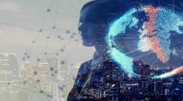 intelligenza-artificiale-per-il-servizio-alle-persone