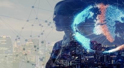 Intelligenza artificiale per il servizio alle persone