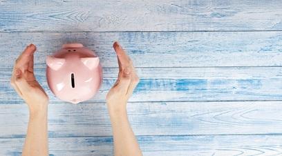 Opportunita reale per risparmiatori prudenti