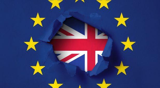 brexit-attesa-incertezza-sui-mercati