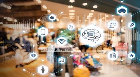 Intelligenza artificiale e cambiamento del lavoro