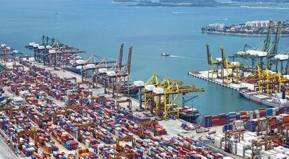 Export i rischi di una hard brexit