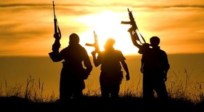 Attentato di nairobi la trasformazione del terrorismo jihadista