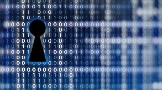 il-cybercrime-minaccia-l-economia-globale