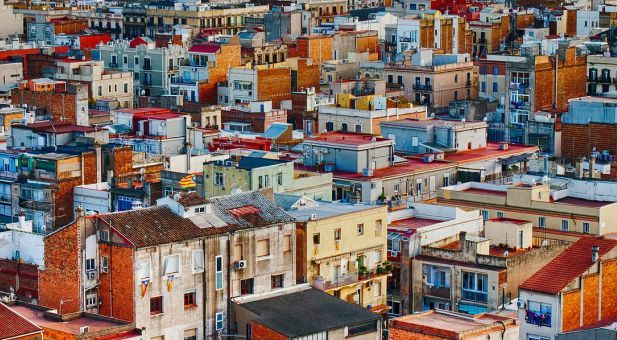 mercato-immobiliare-attenzione-al-rischio-sistemico