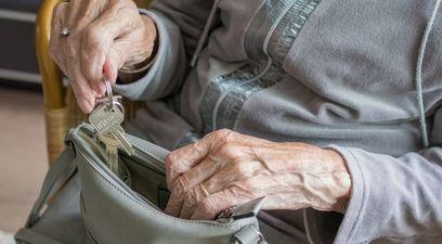 Donna.previdenza.pensione.opzione.donna