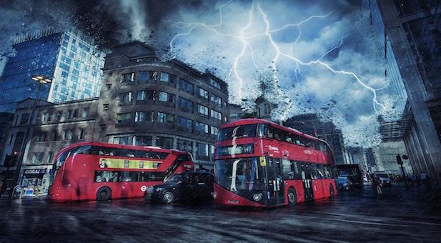 insolvenze-e-fallimenti-dietro-una-brexit-senza-accordo