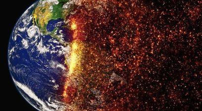 Cambiamento.climatico.riscaldamento.globale.nasa.noaa.giss