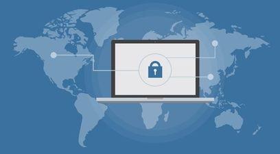 Cyber.cyberwarfare.sicurezza.informatica.rischio.informatico.infrastrutture