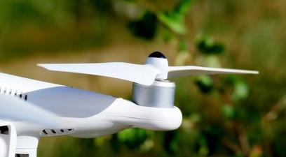 Boeing  uber  uber air  droni  macchine volanti %281%29