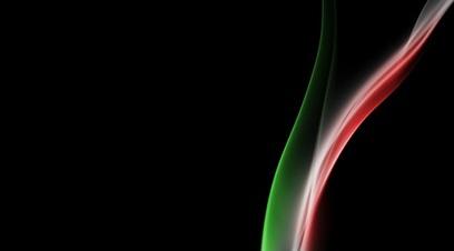 Le paure degli italiani e degli europei scenario economico e lavoro