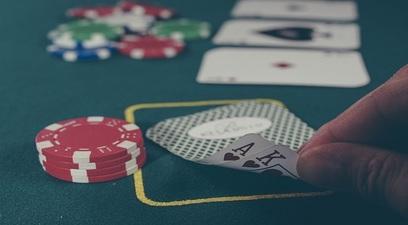 Se a giocare d%e2%80%99azzardo si inizia da giovani