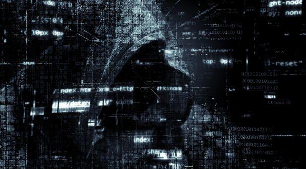 sicurezza-informatica-due-minuti-a-mezzanotte