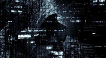 Clusit.cyber.crime.cyber.risk.sicurezza.informatica