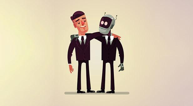 ecco-perche-i-robot-possono-essere-nostri-amici