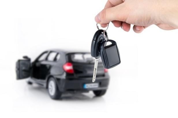 il-car-sharing-tra-privati-si-puo-assicurare