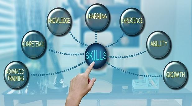 alla-ricerca-di-competenze