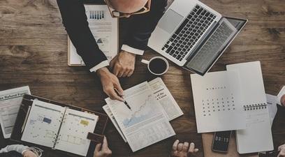 La responsabilit%c3%a0 dei dottori commercialisti degli esperti contabili