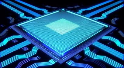 Un sistema di calcolo che rivoluziona l%e2%80%99intelligenza artificiale