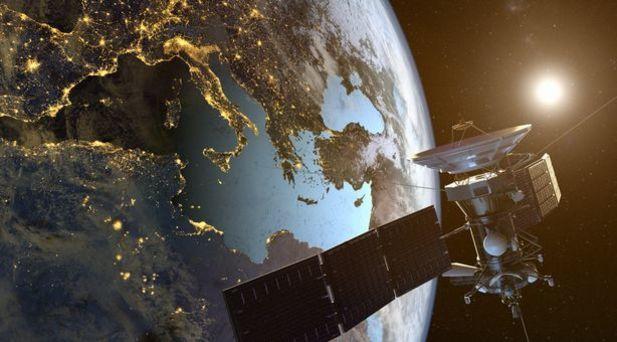 arriva-la-polizza-satellitare-per-l-agricoltura