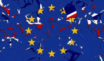 Caos brexit proroga  no deal o annullamento
