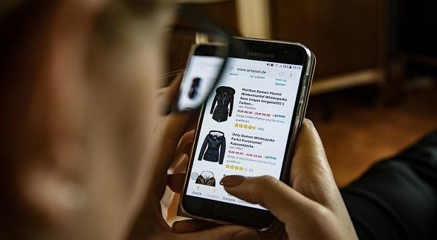 chi-e-il-consumatore-italiano-online
