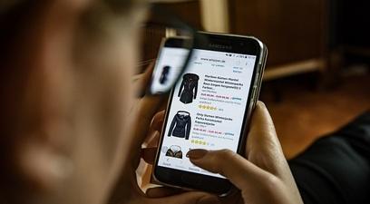 Chi %c3%a8 consumatore italiano online