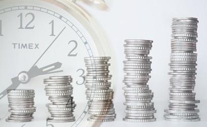 Investimento garanzia per zurich