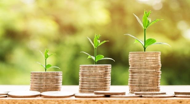 progetto-investimento-guarda-al-futuro