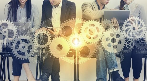 la-gestione-del-rischio-tra-finanza-e-produzione