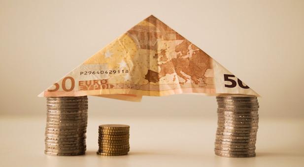 il-risparmio-gestito-nell-economia-italiana