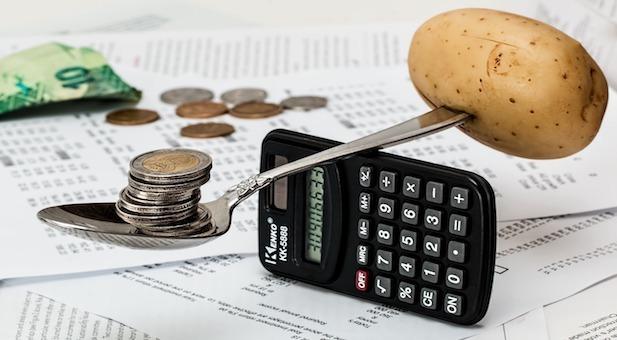 il-sistema-bancario-all-anno-zero