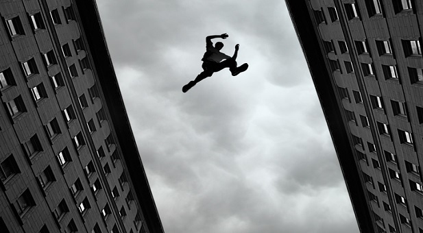 i-rischi-personali