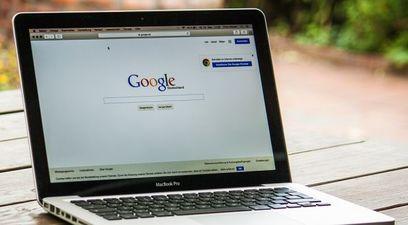 Intelligenza.artificiale.google.comitato.etico.google