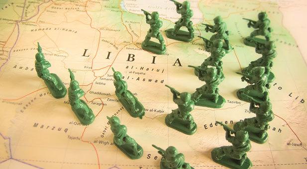la-gravita-della-crisi-libica
