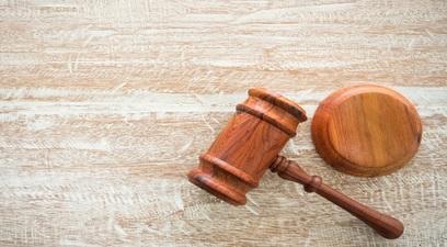 La responsabilita dell avvocato verso il cliente
