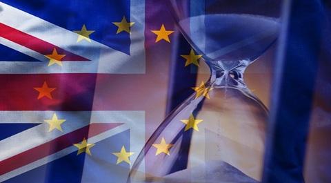Brexit deal o no deal questo e il problema