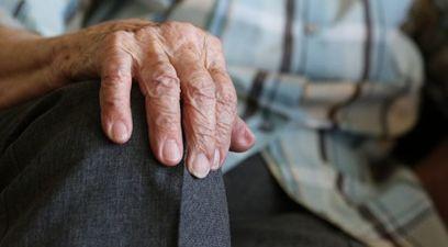 Previdenza.pensioni.welfare.quota.100.moody.s
