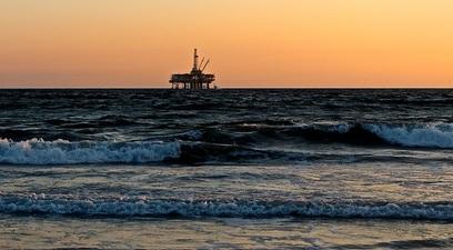 Basilicata  rete idrica contaminata da petrolio