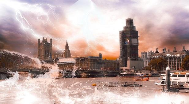 il-regno-unito-ha-proclamato-l-emergenza-climatica