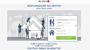 Protectim go assicurazione sul mutuo on demand di afi esca