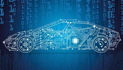 Auto.autonoma.driverless.car.mobileye.elon.musk.tesla