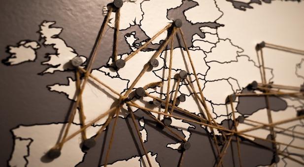 debito-l-italia-non-puo-chiedere-di-piu