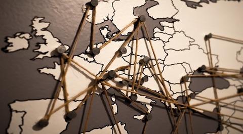 Ecofin europa italia debito