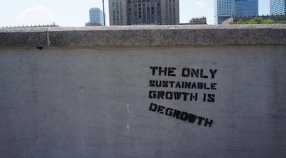 Pil crecita crisi recessione