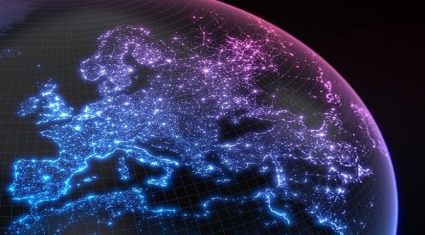 diritti-e-conflitti-la-questione-sociale-in-italia-e-in-europa