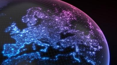 Diritti e conflitti la questione sociale in italia in europa