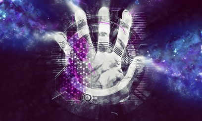 La mano degli hacker sulle libere elezioni