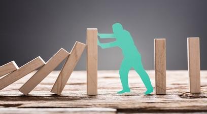 I rischi fra scelta difficile e delega fiduciaria