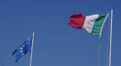 Italia ue